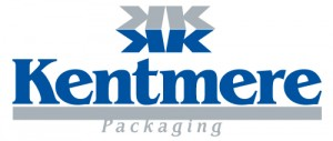 Kentmere Packaging